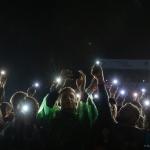 Дикая Мята 2019. Бунырево, Тульская область 28, 29, 30 июня 2019