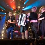 GO! Гарик Сукачев Юбилейный концерт. 16-11-2019 ЦСКА Арена