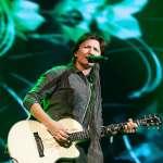 Ночные Снайперы, 4. 01-12-2012 Stadium Live