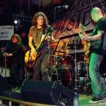 СерьГа. 04-02-2011 Music Town club