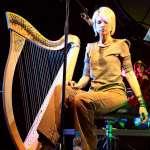 Хелависа. 02-03-2012 Live Music Hall
