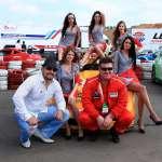 RRC 2012. 11-05-2011 Тушино