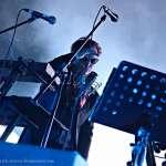 Мумий Тролль. 09-12-2010 СК Олимпийский