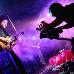 Калинов Мост Четверть века. 19-11-2011 Юбилейный концерт в СДК МАИ