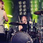 Guano Apes. 14-05-2012 MILK club