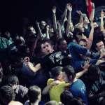 F.P.G.. 17-05-2012 P!PL club