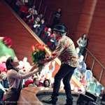 Машина Времени и Воскресение Два в одном. 17-12-2010 Крокус Сити Холл