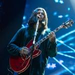 Нервы, X лет. 05-03-2020 Adrenalin Stadium Moscow