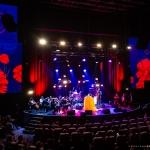 Нино Катамадзе 20 лет Юбилейный концерт. 30-03-2019 Vegas City Hall