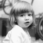 Дети. Детские фотосессии