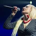 Элизиум. Совершеннолетие. 15-12-2013 Arena Moscow