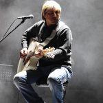 Gorky Park 25 лет! Юбилейный концерт. 18-11-2012 Крокус Сити Холл