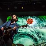 Калинов Мост. Презентация альбома Циклон. 06-11-2015 Red Club