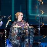 Нино Катамадзе & Insight с оркестром 15 лет вместе на бис. 20-03-2015 Московский Международный Дом музыки