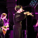 Мельница. Презентация альбома Алхимия. 24-10-2015 Stadium Live