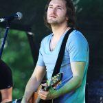 Мы вместе! Благотворительный концерт . 30-05-2011 ДПНБ № 18
