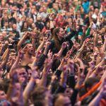 Несыгранный концерт. 20-07-2015 Концерт памяти Михаила Горшенева. Зеленый театр ЦПКиО им. Горького
