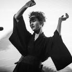 Race To Space Freefall. 27-04-2018 Yota Arena Презентация винилового альбома и сборника ремиксов