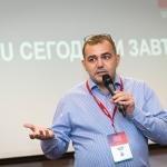 Конференции, семинары, презентации, тренинги. Бизнес-мероприятия