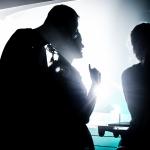 The Hatters Весенний московский концерт. 29-04-2017 клуб RED