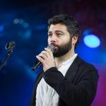 Усадьба Джаз 2017. 01-07-2017 Музей-усадьба Архангельское