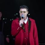 В городе Лжедмитрове. 18-03-2019 пресс-показ, ДК им. Зуева
