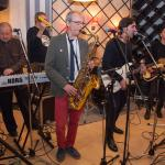 Наутилус Помпилиус 30 лет под водой. 10-10-2013 Юбилейный концерт в Crocus City Hall