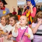 Детские праздники. детские сады, школы, дни рождений и праздники