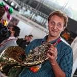 Музыка Москва-2011. 16-09-2011 Сокольники
