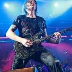 Кипелов . 01-04-2011 Arena Moscow