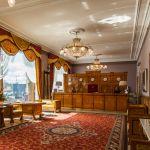 Интерьерная фотосъёмка. Квартиры, коттеджи, гостиницы, дворцы и прочие помещения
