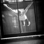 Запутались в лете Антон Лаврентьев. 21-07-2015 Съемка клипа, реж. Иван Глубоков
