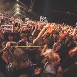 Brainstorm 10 лет в России. 25-10-2013 Stadium Live