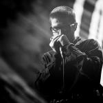 CrossroadZ Вечер мужского блюза. 28-01-2018 Yota Arena