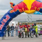 DTM 2015. 30-08-2015 Moscow Raceway