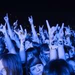LOUNA Мы - это LOUNA. 14-12-2013 Презентация нового альбома, Arena Moscow