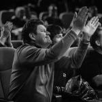 Евгений Маргулис, Алексей Романов Группа выходного дня. 28-04-2018 Vegas City Hall
