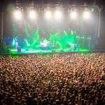 Мельница - 15 лет!. 25-10-2014 StadiumLive