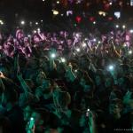 Мельница Алхимейра. Лучшее. 24-11-2018 Adrenalin Stadium Москва