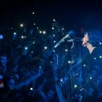Мельница Гнёзда химер. 22-04-2017 Stadium Live