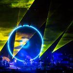 Pet Shop Boys. 08-12-2016 ВТБ Ледовая Арена