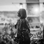 Дикая Мята 2018. 09-11 июня 2018 д. Бунырево